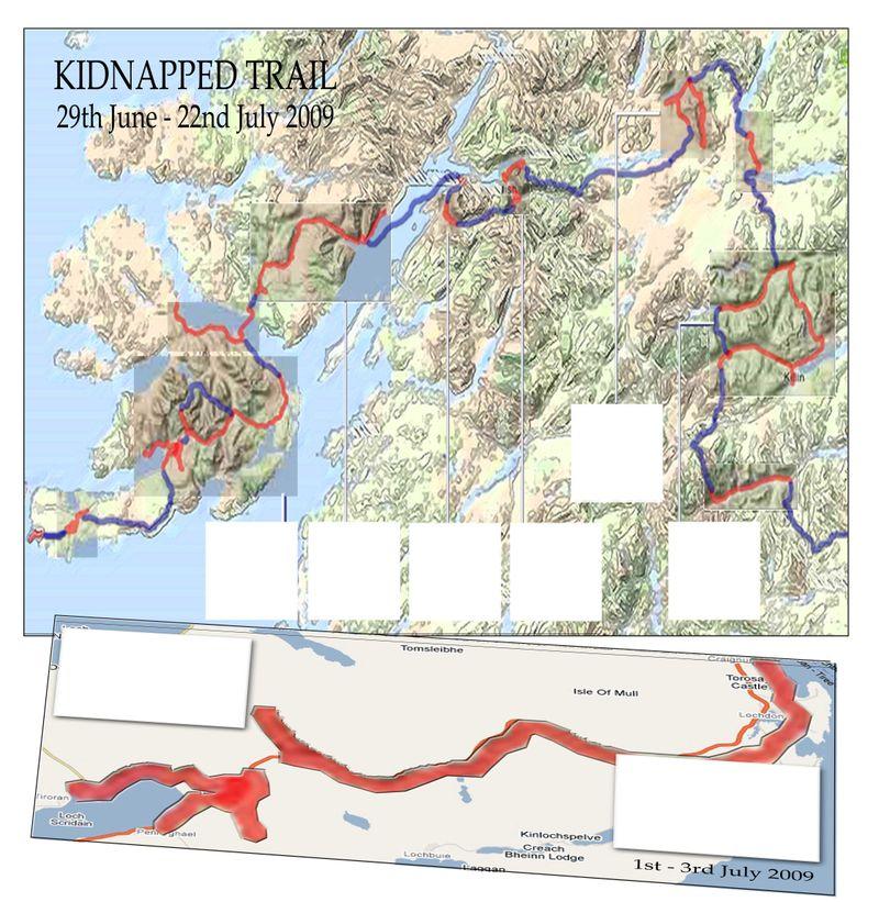 Kidmapbooklet6