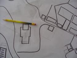 bigoldtonmap1