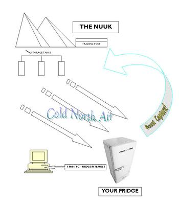the-nuuk-network