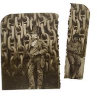 Brunelpsgtearsmall