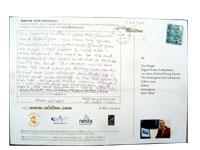Oldton-Postcard01