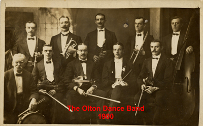 oldton_dance_band_1895