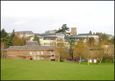 oldton_school1