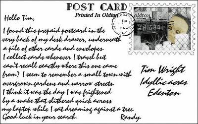 randyspostcard