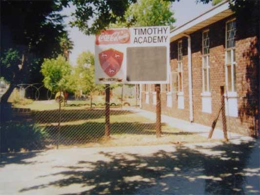 timothy-acadamy